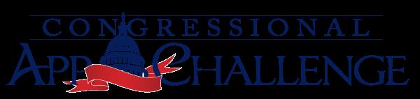 Congressional App Challenge 2018