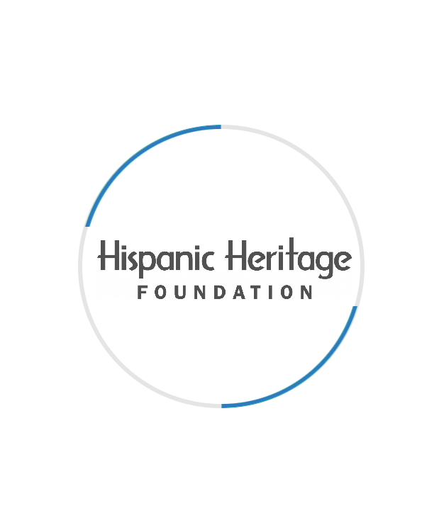 icon_partners_HHF