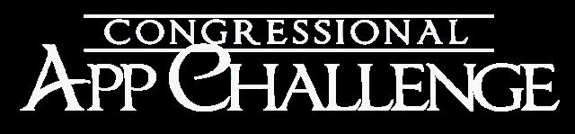 Congressional App Challenge Logo