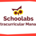 Congressional App Challenge Winner Extracurricular Manager by Schoolabs