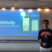 Congressional App Challenge Winner Mathtivity